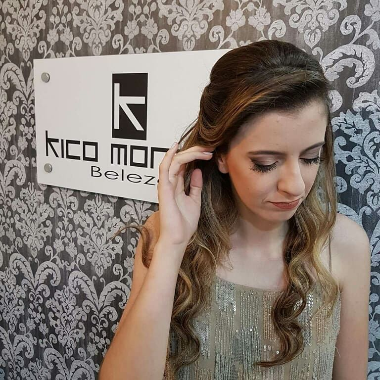 Kico Moraes Beleza