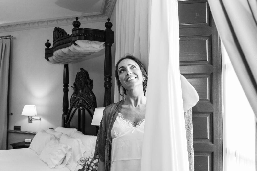Ángela González Fotografía