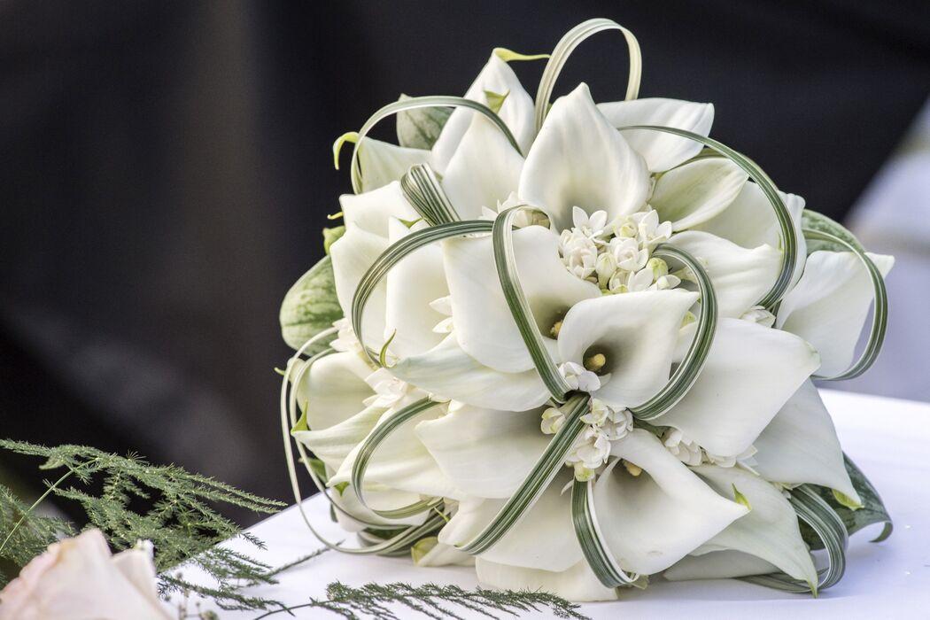 Evento Ideale: Bouquet