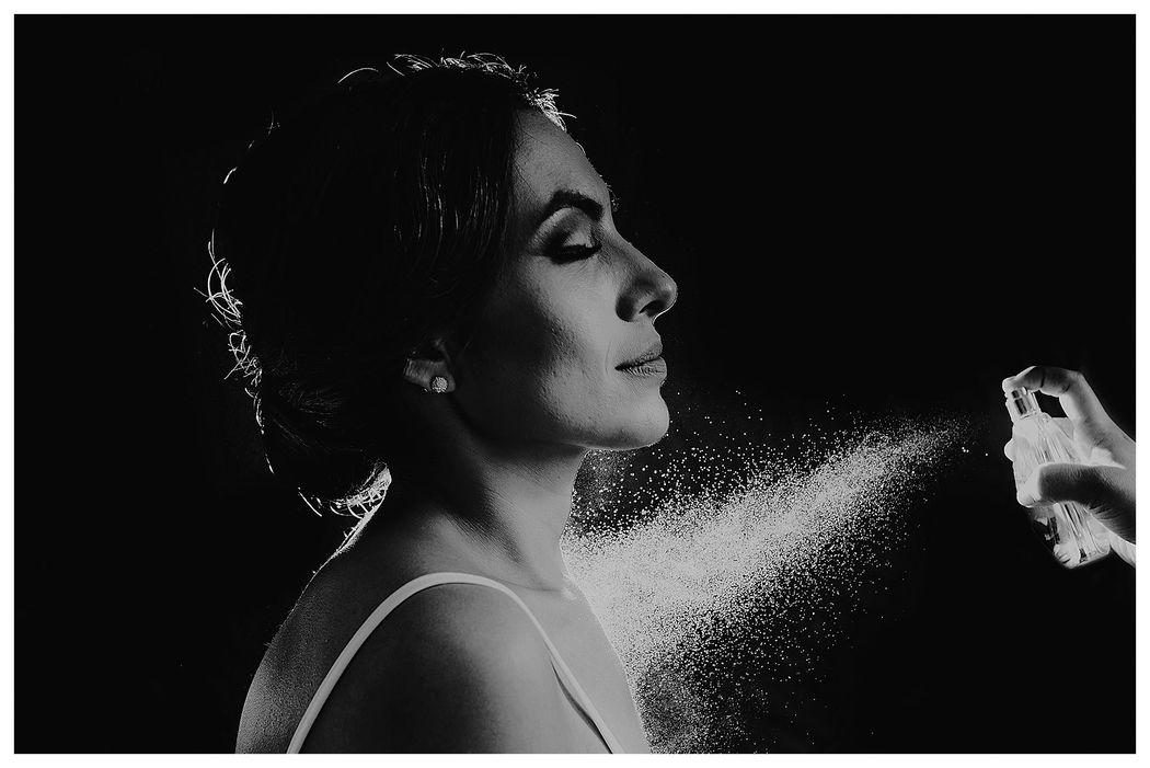 Carlos Cisneros Photographer