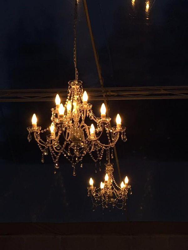 Il-lumina Co