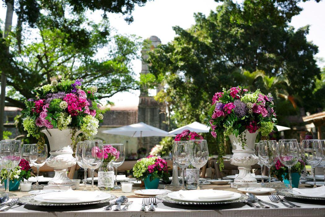 Wedding Destination Morelos México. Marzo 2014
