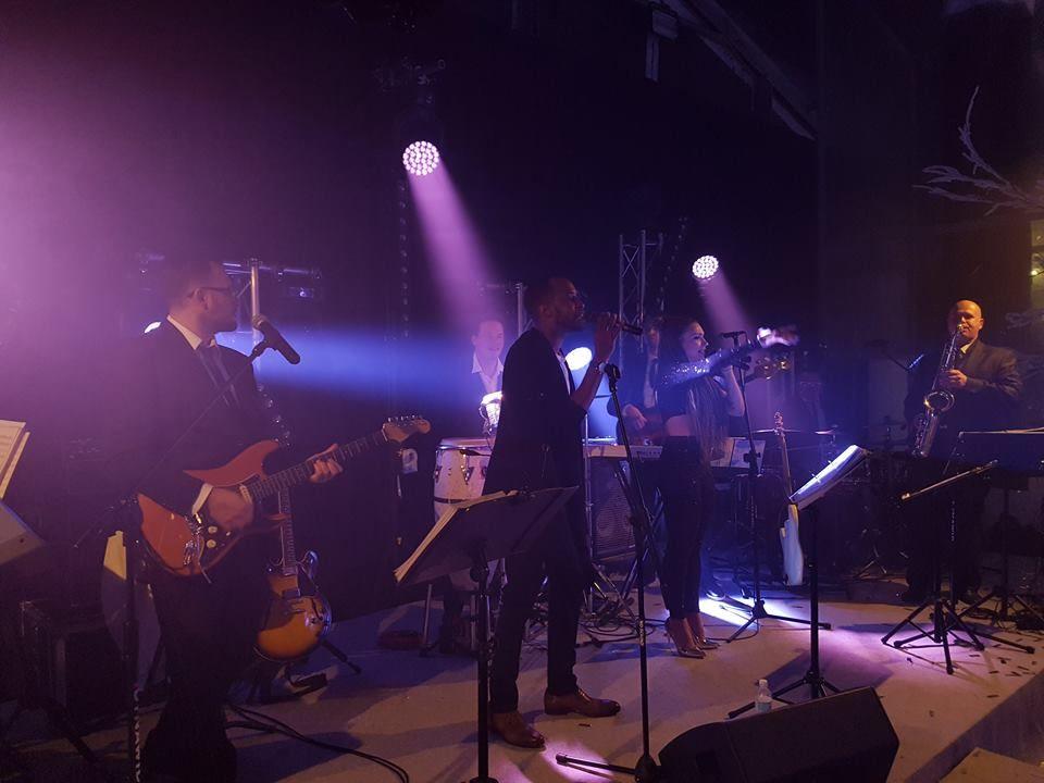 Bala Band