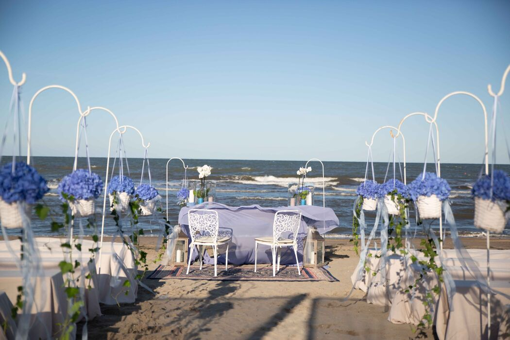 Wedding&EventDesign