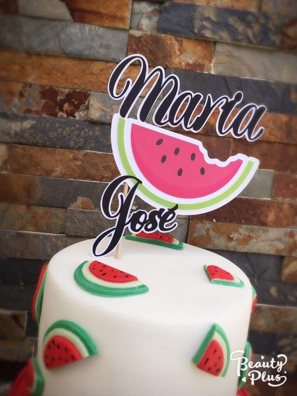 Marias Cakes & More