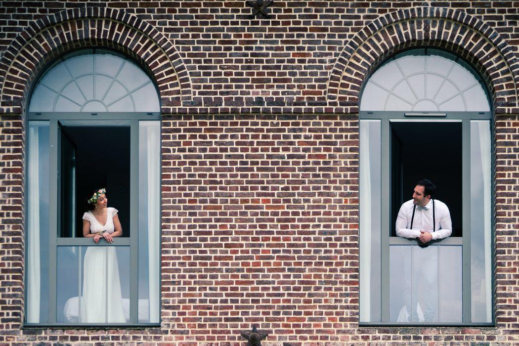 Hôtel de la Tabletterie, mariage intime......