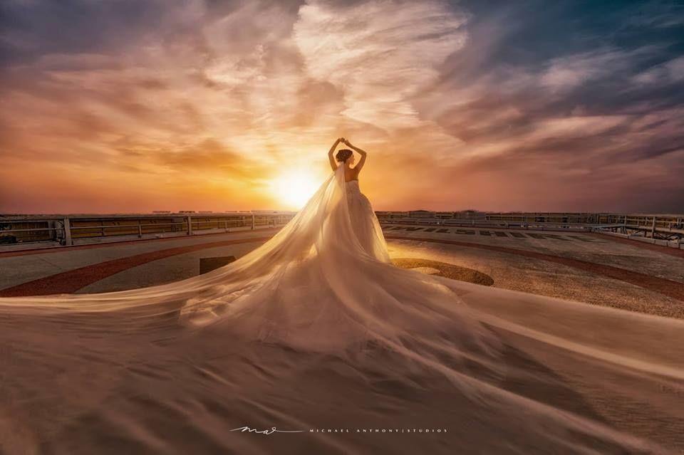 Michael Anthony Photography