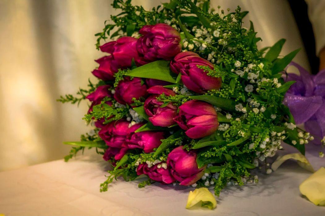 floreria paris