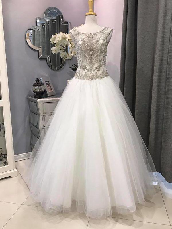 Sposa Bridal