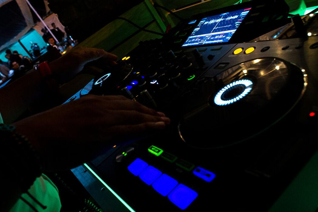 Sound F Cool Music