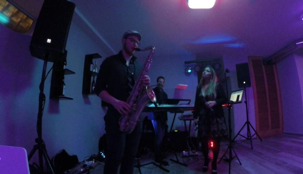 Selene Music Love Project