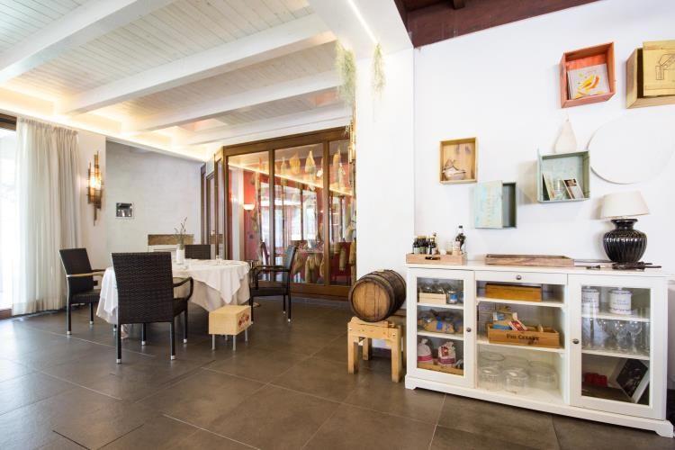 Best Western Hotel Modena District
