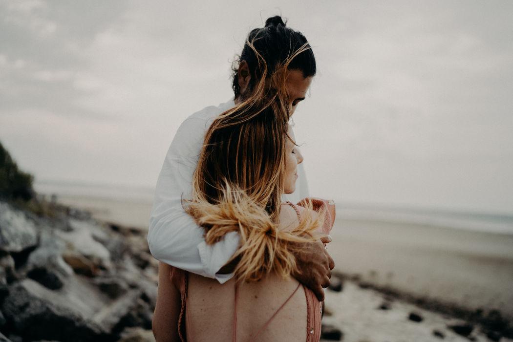 Harleena Photographe