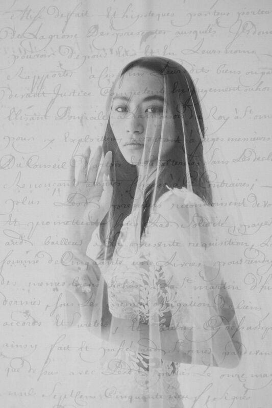 Alyna Photographe