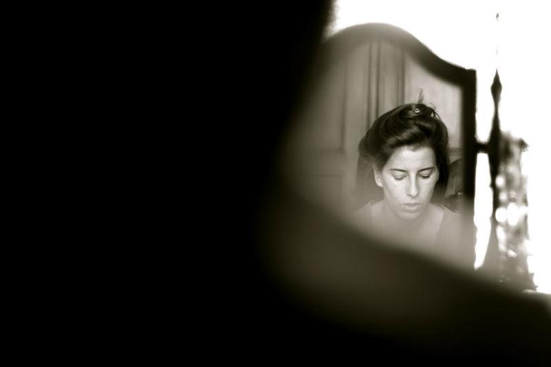 Foto: Tiago Elias Photography