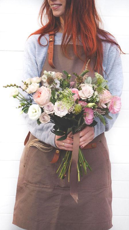 Купи жене цветы