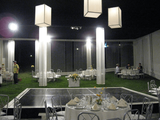 KARINA S. MEDRANO