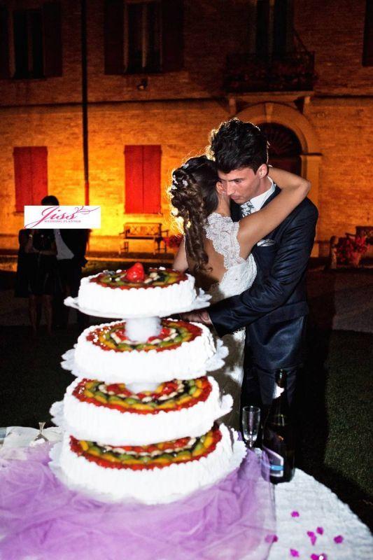 Jiss Wedding Planner