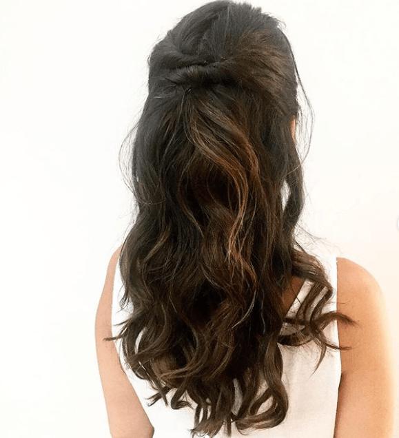 Nathalie Linide - Makeup and Beauty