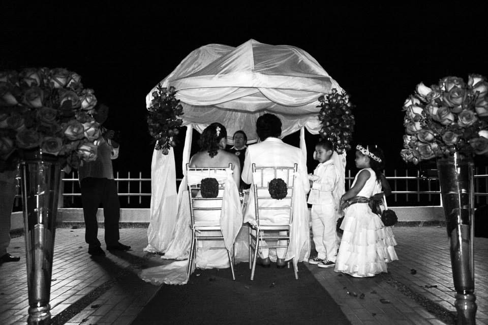 Claudia Gómez Matrimonios y Eventos Montería