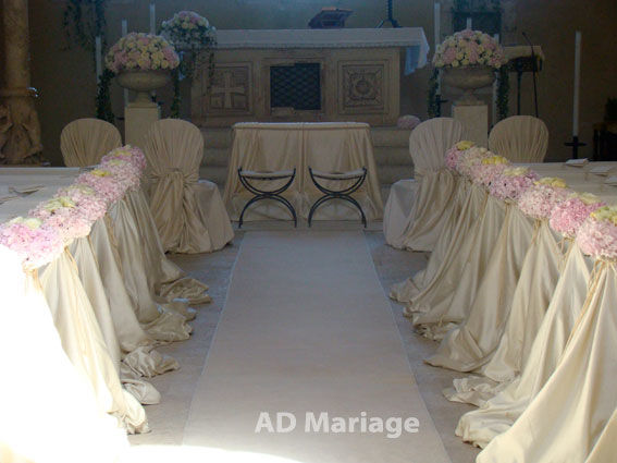 AD Mariage