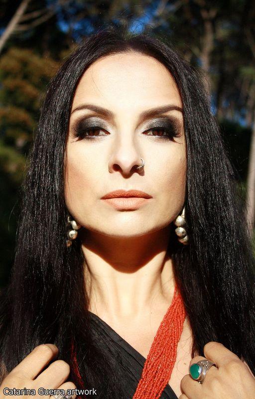New Look Cabeleireiros Maria da Luz