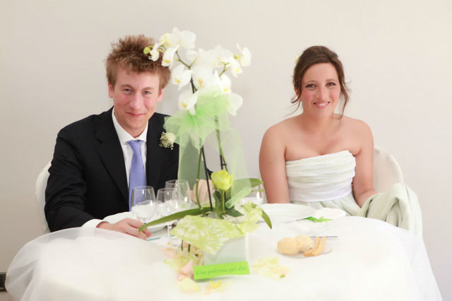 Madeleine Catering & Banqueting