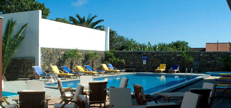 Foto: Hotel Antillia