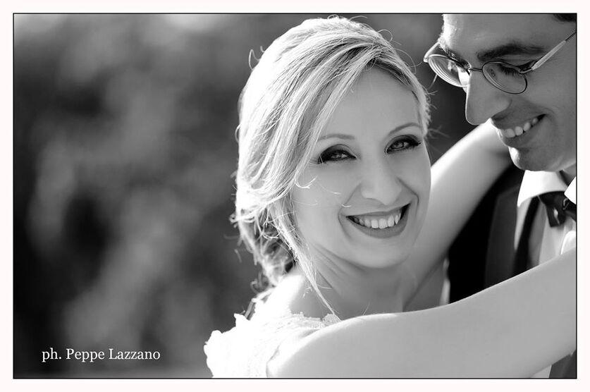 Peppe Lazzano Foto