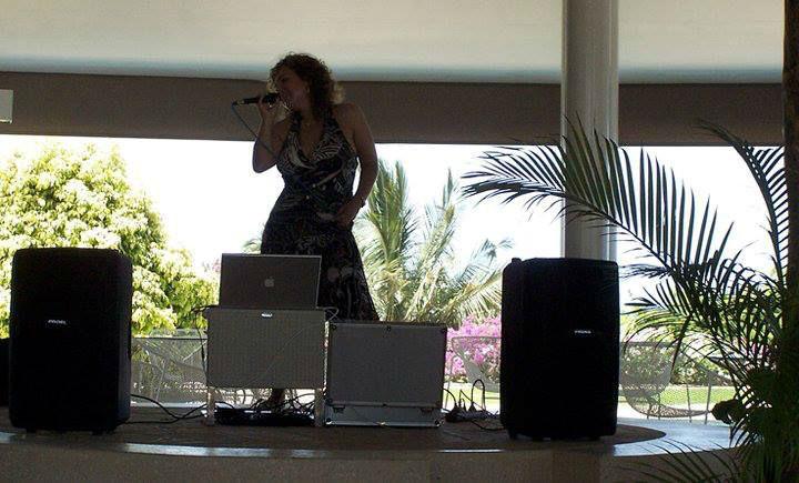 Francesca Gramegna