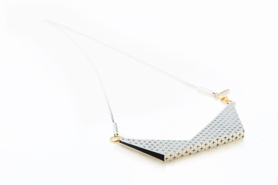 Gonzalo Palma joyas & accesorios