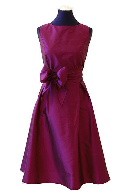 Beispiel: Wunderschöne Kleider, Foto: Bonney & Kleid.