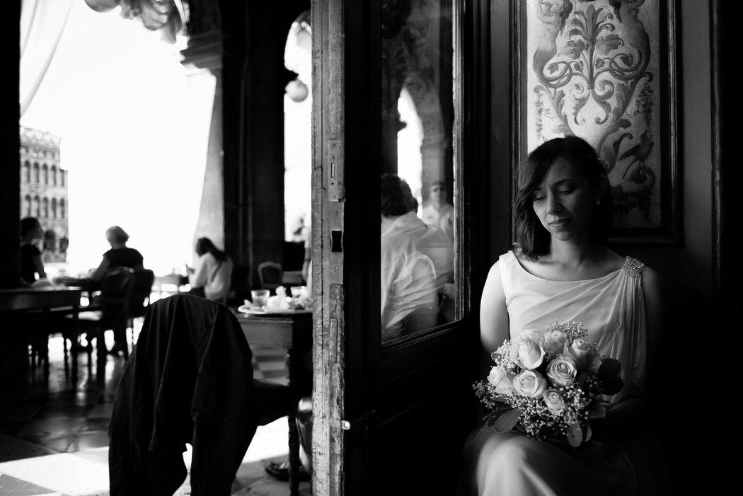 Loris Mirandola Photography