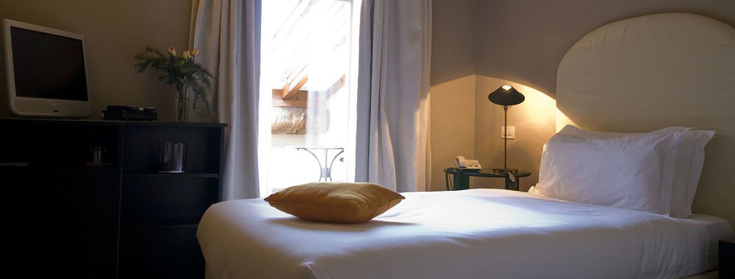 Il Santellone Resort Events Wellness