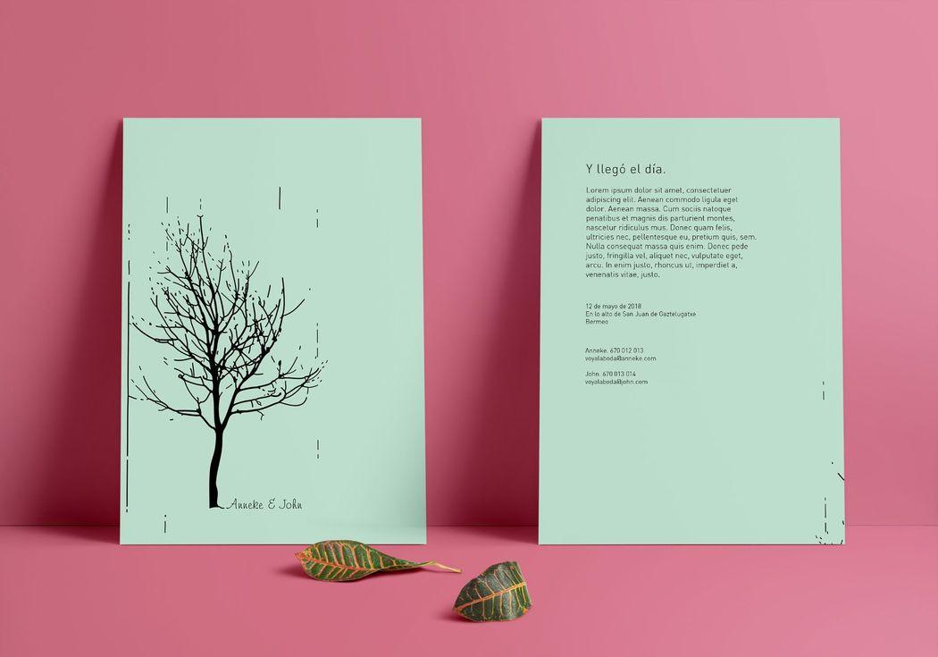 invitacion-anaskut-arbol