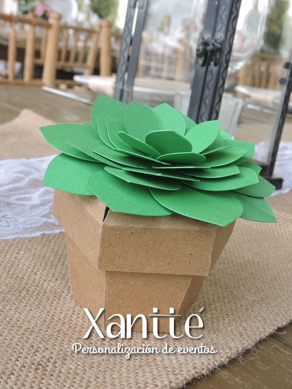 Xantté