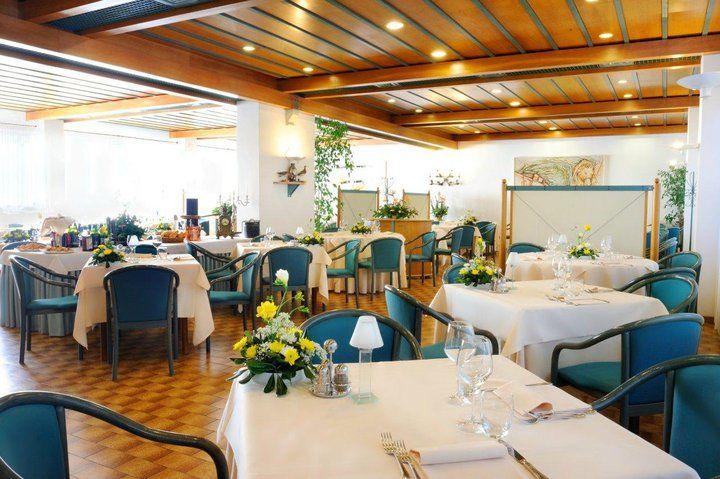 Hotel Ristorante Primavera
