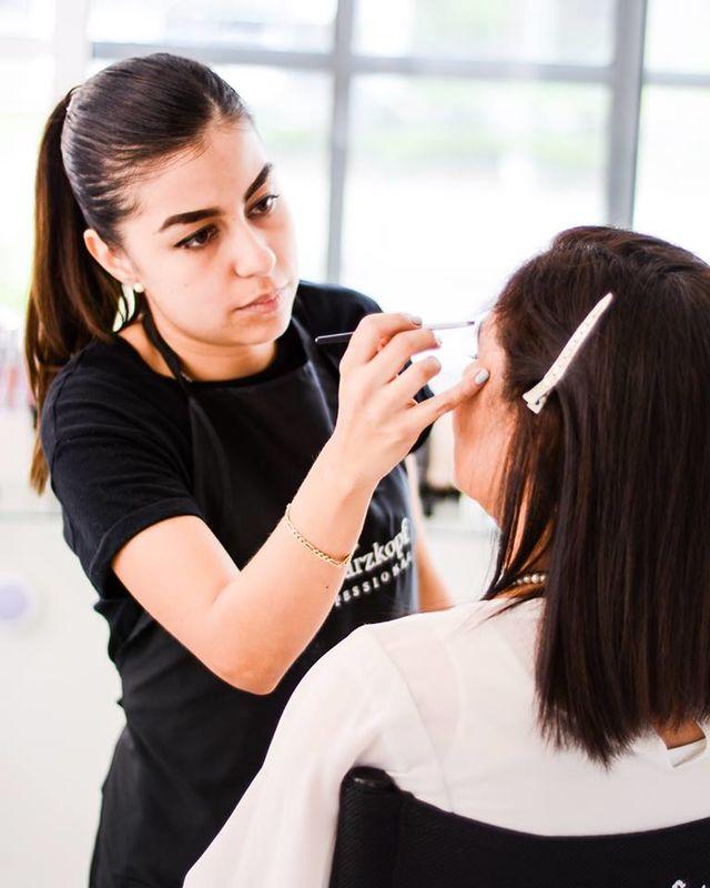 Alessandra Díaz Studio