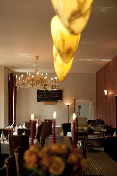 Frischbier's Hotel-Restaurant