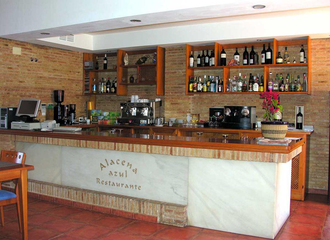 Hotel de Naturaleza Rodalquilar