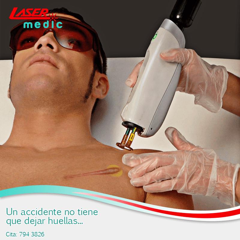 Laser Medic