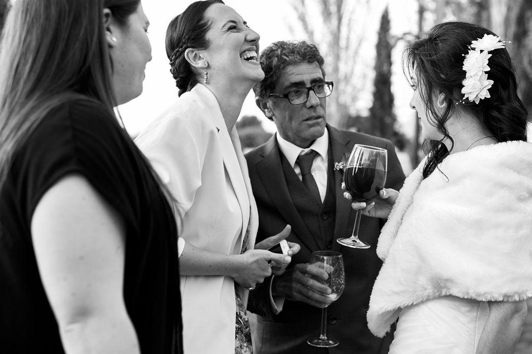 Fotógrafo de bodas La Rioja-04