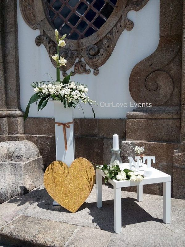 OurLove Events