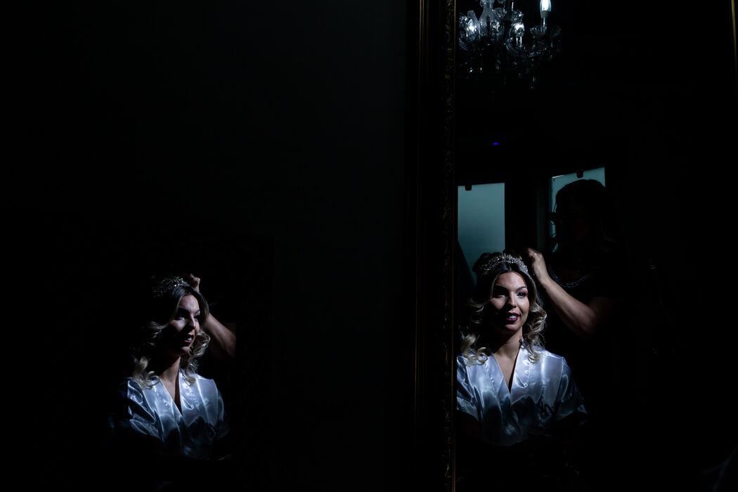 Juarez Souza Fotografia