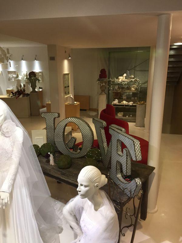 Casa della Sposa Verona