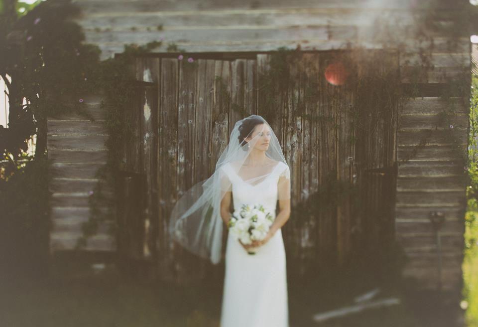 Logan Cole Wedding Co.