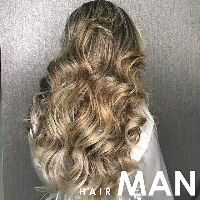 Yeison Manrique Hair & Make Up