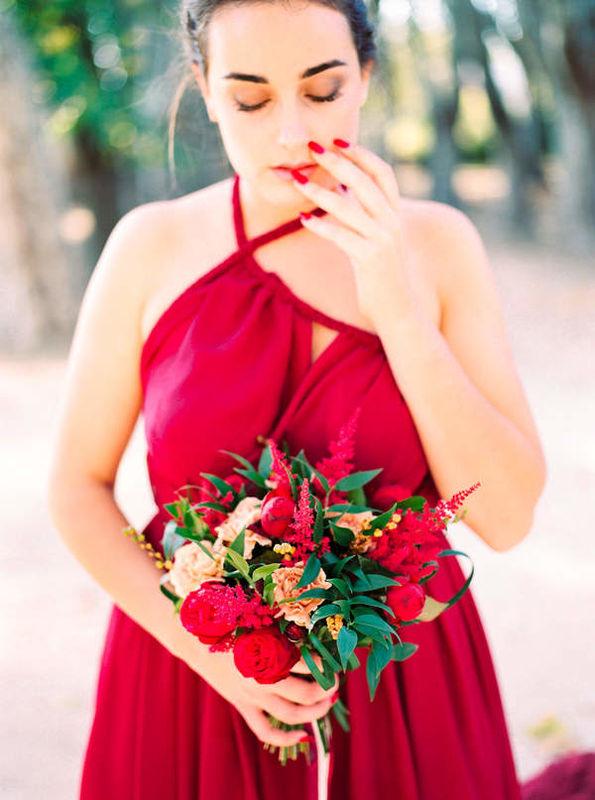 Despinoy Wedding planner