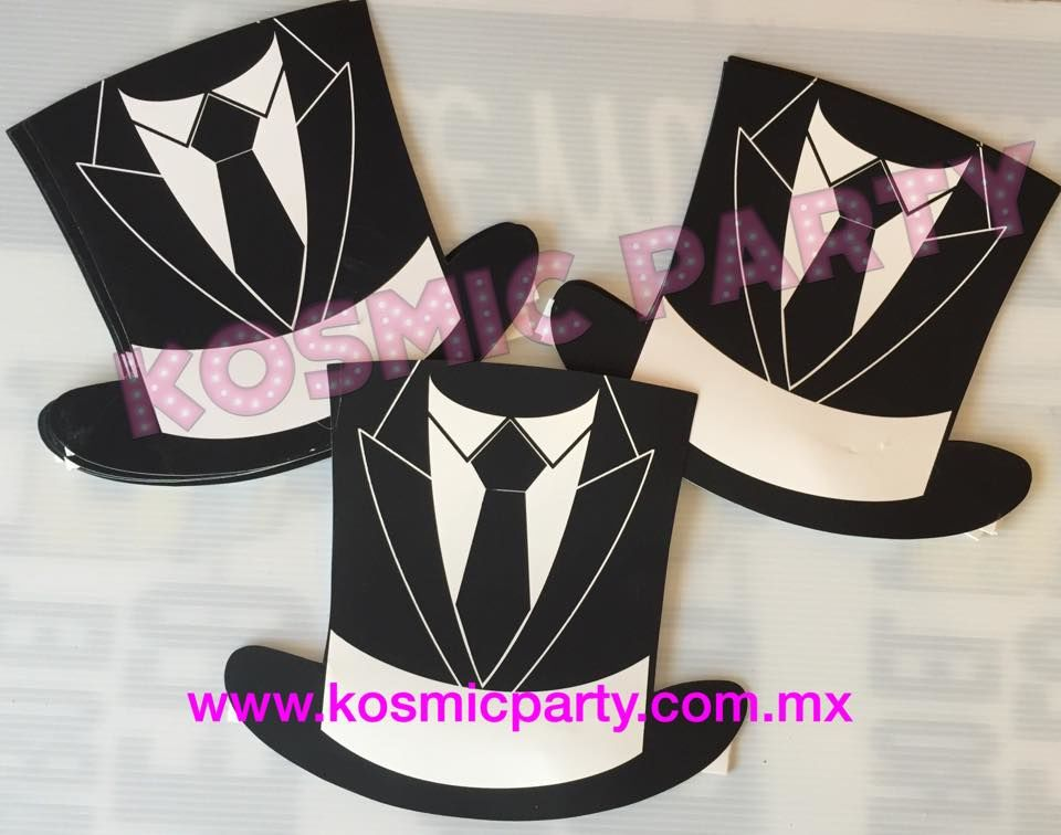 Kosmic Party