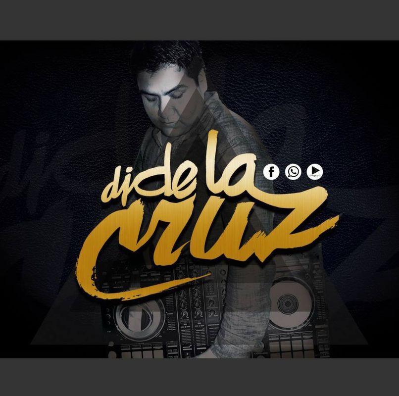 Dj De La Cruz